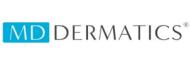 Viện Điều trị Da MD Dermatics